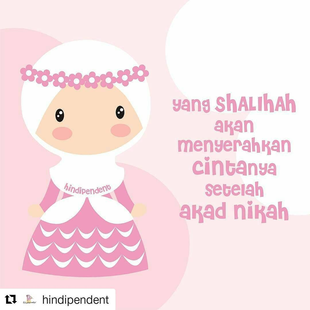 Repost hindipendent with repostapp