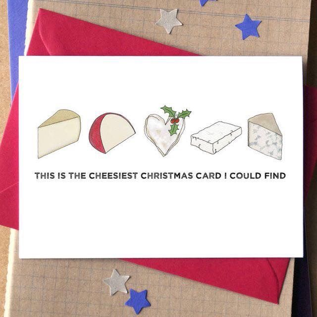 Pin by Katie Laura on Puns and jokes | Pinterest | Cards, Christmas ...