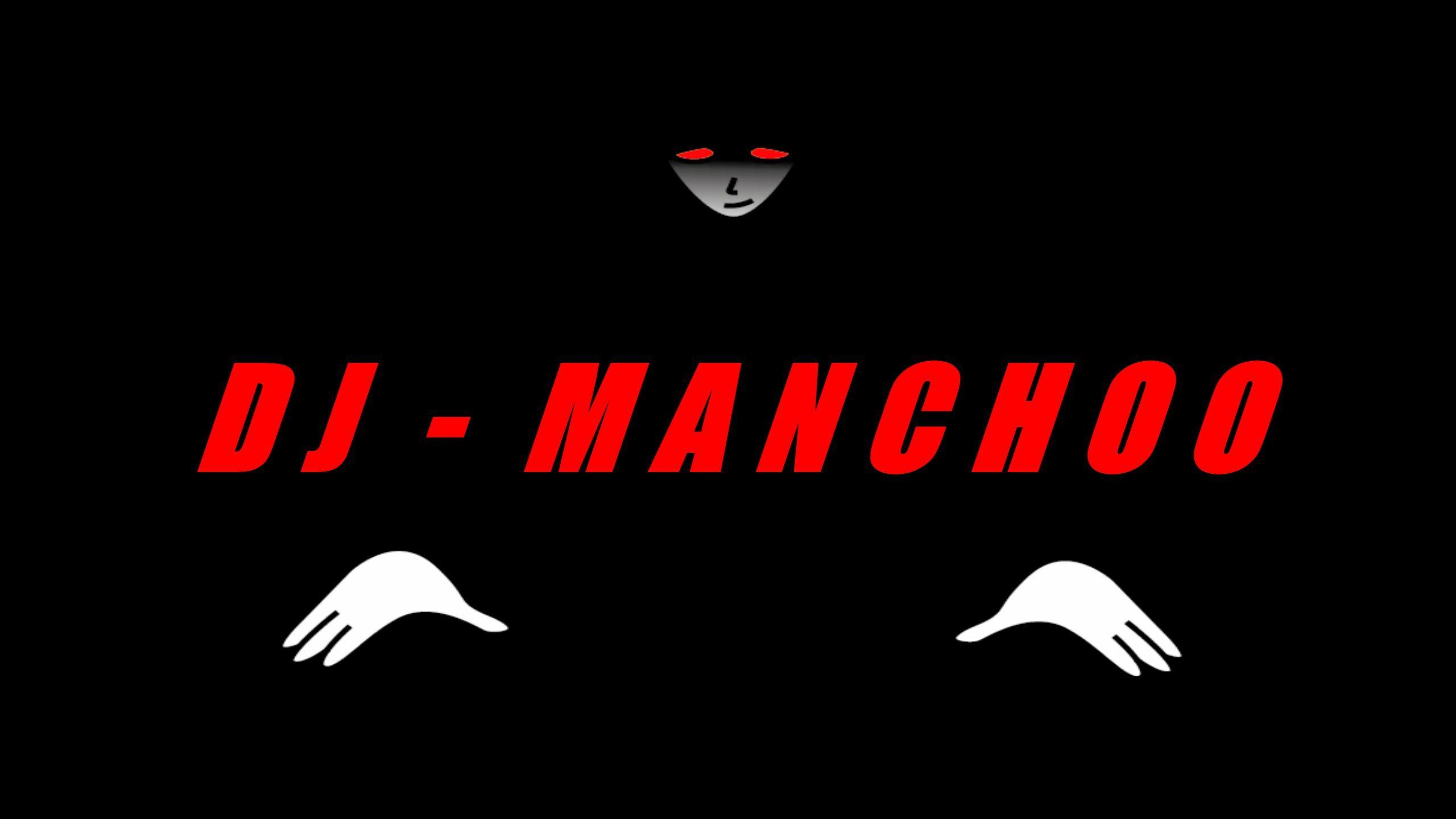 dj manchoo nonstop old skool r u0026b slow jam mix 2016 real