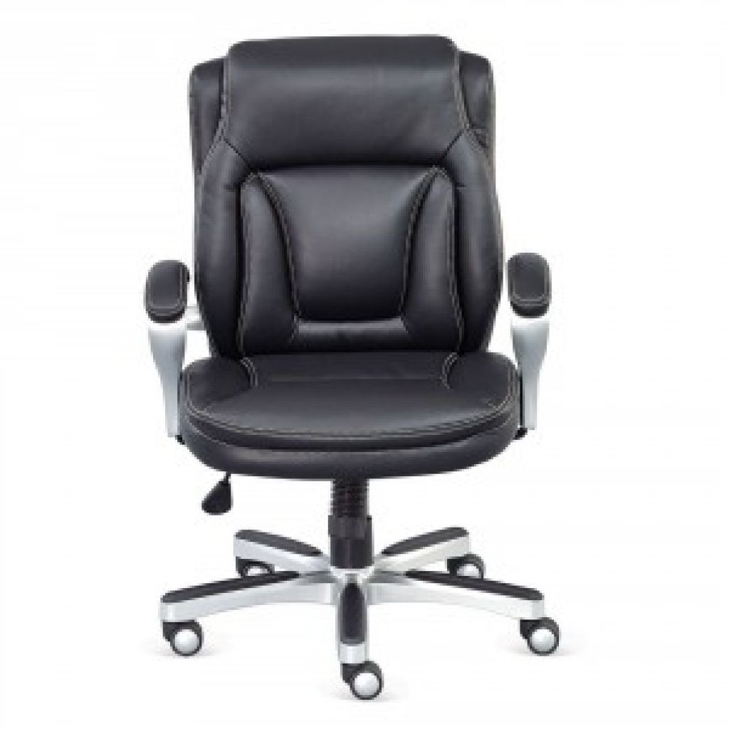 Best Office Chair For Short People Furniture Home Check More At Http