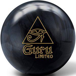 Color Negro y Gris Brunswick Phantom Bola de Bolos
