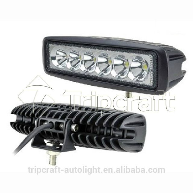 Source led slim fire tow truck utility lightbar 4inch18w light bar source led slim fire tow truck utility lightbar 4inch18w light bar led tow trucks light on mozeypictures Gallery
