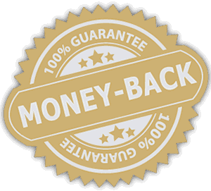 Ccws Candida Cleanser Refund Policy Money Back Guarantee Guaranteed Money Candida Cleanser