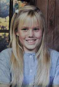 In 1991 11 Year Old Jaycee Dugard Was Kidnapped By Phillip