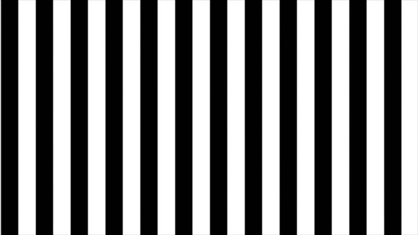 Black And White Striped Background Vertical Google Search Black And White Stripes Marimekko Fabric