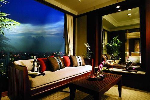 Luxury Hotel Tumblr Luxury Hotels Pinterest Bangkok