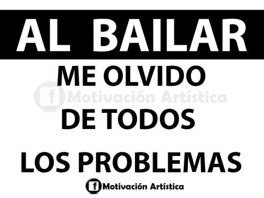 #BailesLatinos #DanzaDelVientre #Kizomba #Sevillanas #BellyRock #BaileEnLinea o lo que tu quieras. #Baila y olvida tus problemas