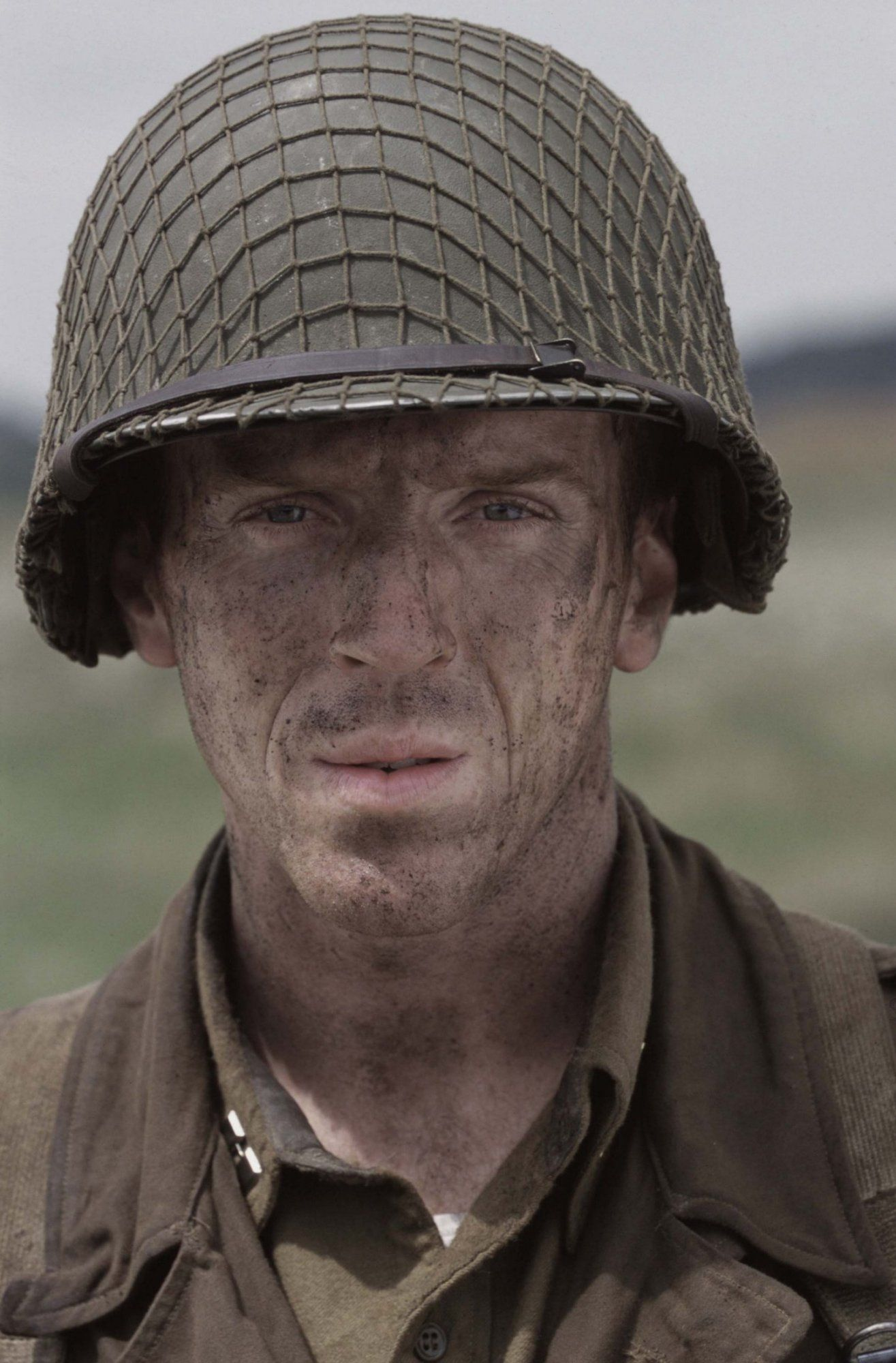 Band of Brothers - Still