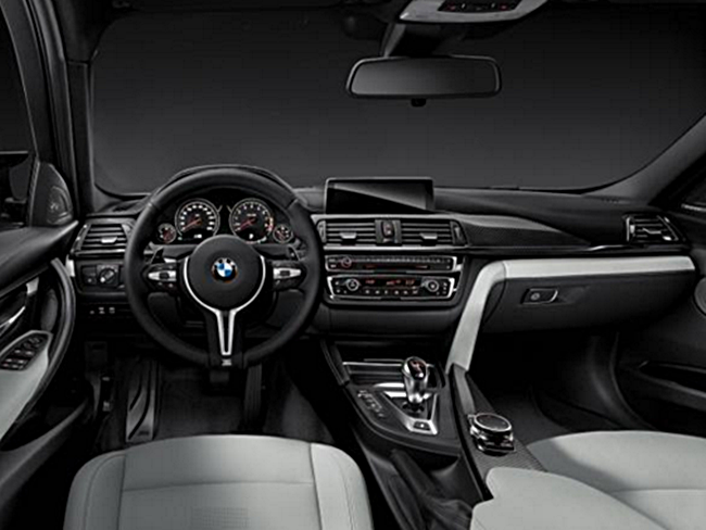 2017 BMW X5 Redesign Release and Changes  autotopreleasecom
