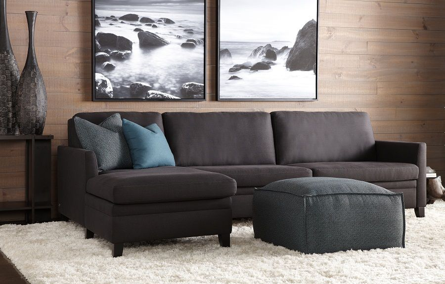 Superb American Leather Comfort Sleeper Sheets, Twin Sleeper Sofa, Comfortable Sleeper  Sofa ~ Home Design Idea
