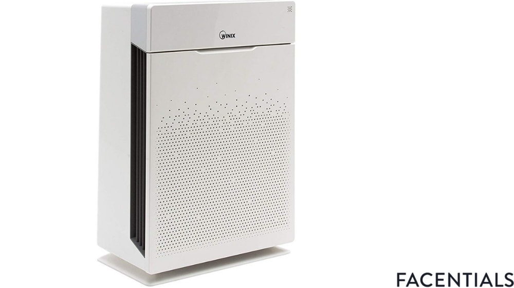 Air Purifier Reviews of 2020 Air purifier reviews, Air