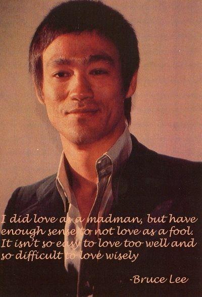Bruce Lee Bruce Lee Quotes Bruce Lee Bruce Lee Martial Arts