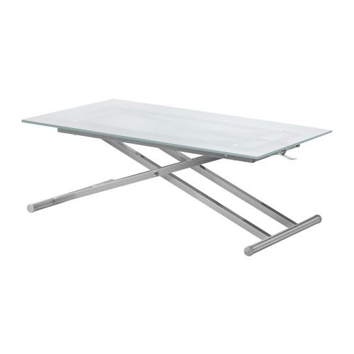 Mobilier Et Decoration Interieur Et Exterieur Table Basse Ikea Table Basse Table