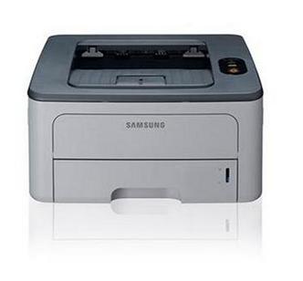 Samsung ml-2510 series driver for mac