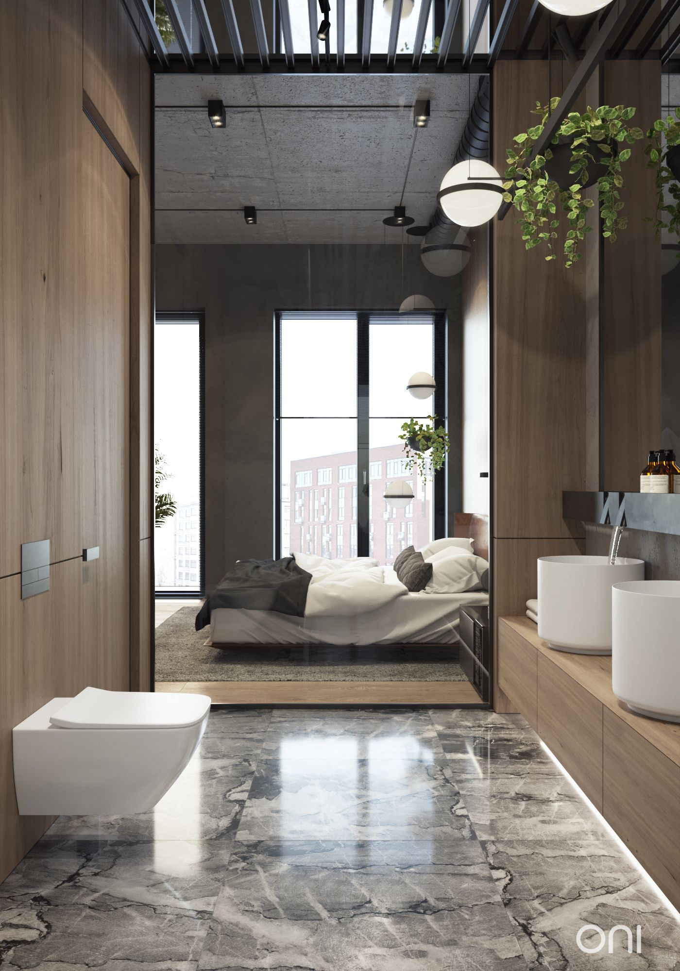 Muebles New Style Villa Tesei - The Cozy Loft On Behance F Rd Szoba Pinterest Lofts Cozy [mjhdah]https://s-media-cache-ak0.pinimg.com/originals/97/43/38/97433894c9ee3523730a34241d140069.jpg