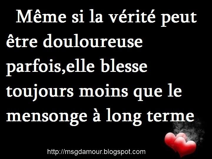 Citation Et Proverbe En Image Poème Damour Phrase D