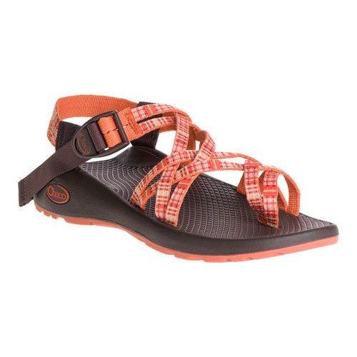17858e99fb1c Chaco Women s ZX 2 Classic Sandal