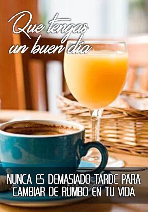 Imagenes Con Textos Bonitos Para Desear Unos Buenos Dias: Sube todas estas  lindas imagenes con frases bonitas de buenos dias. INGRESA YA MISMO!!!