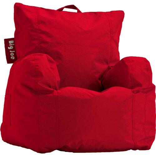 Big Joe Cuddle Bean Bag Chair Bean Bag Chair Bean Bag Chair