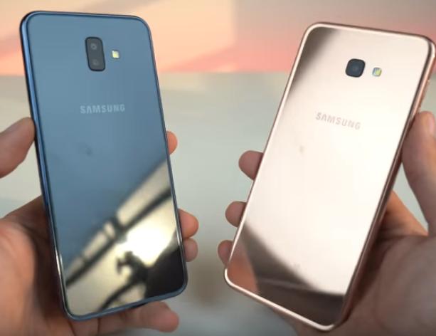 Sumsung J6 2019 Yahoo Image Search Results Samsung Galaxy Phone Galaxy Phone Samsung