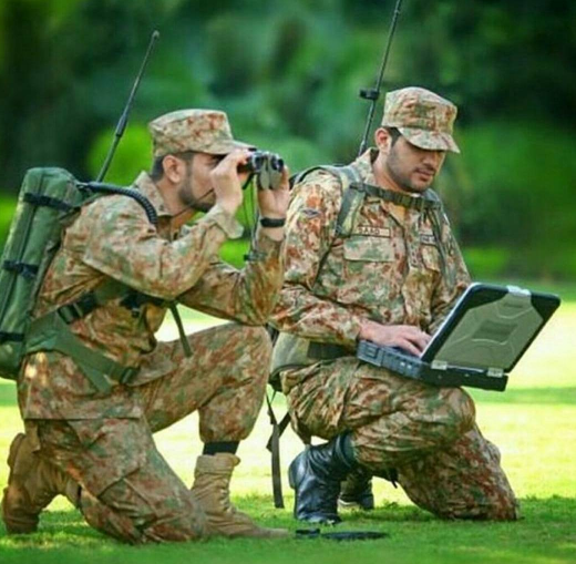 Cadets Training PMA Kakul | pak army | Pakistan army, Pak