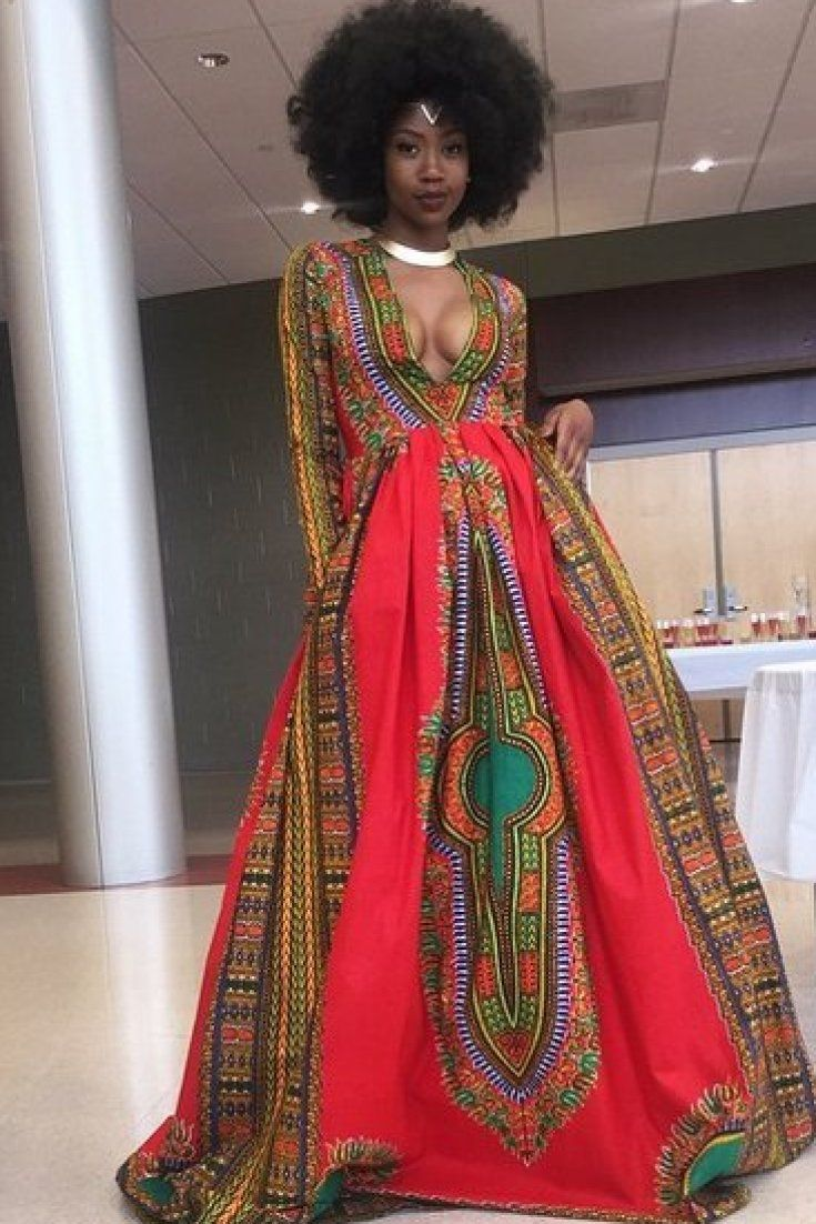 This teenus devastatingly beautiful prom dress is her own design