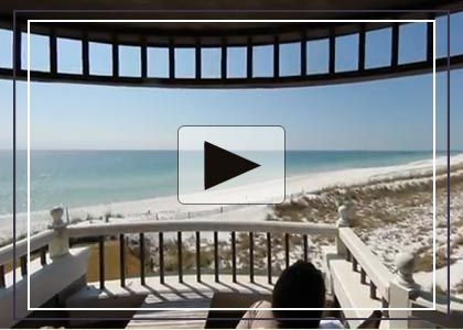 10b7f459e6dd5 Beautiful Ocean Views at Henderson Park Inn in Destin