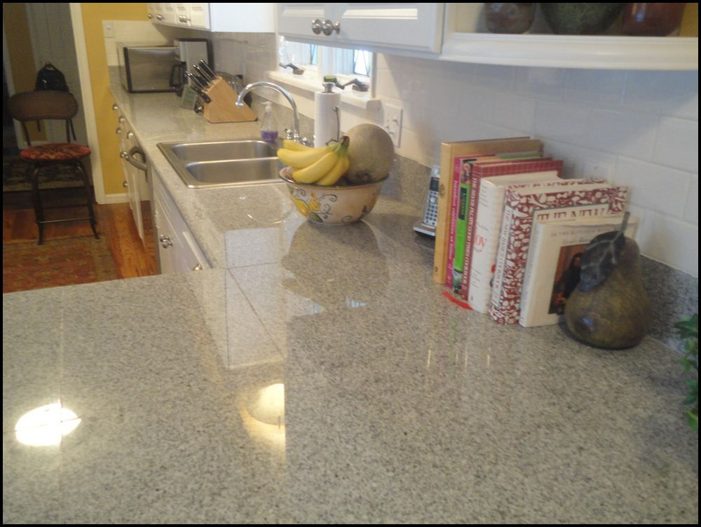 Imperial White Granite Countertops Tiles Gallery Lazy