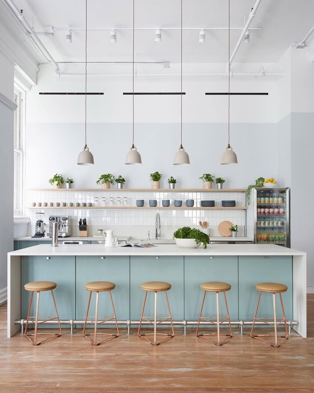 Interior Design Decor On Instagram Kitchen And Dining E In