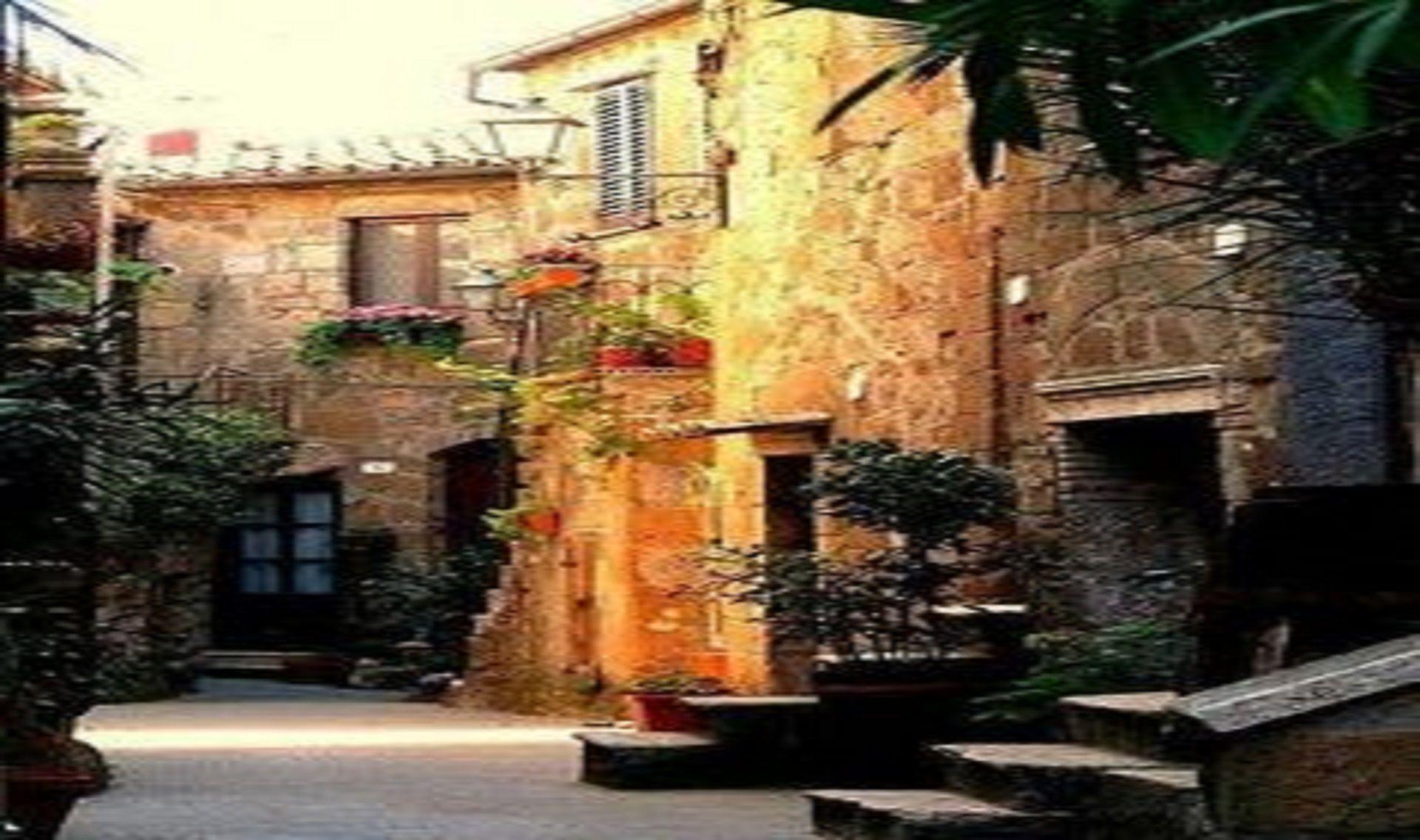 Tuscany Italy 1 Large #Episodeinteractive #Episode Size 1920 X 1136