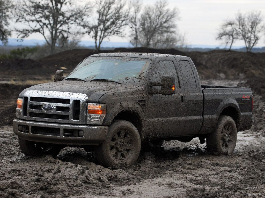 1024 x 768 free ford f 250 super duty trucks pinterest 1024 x 768 free ford f 250 super duty sciox Images