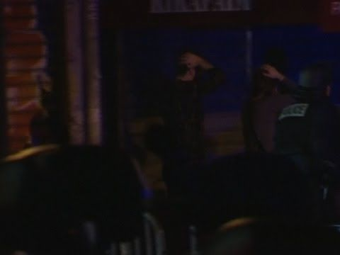 Paris attacks live updates: 120 dead, 8 extremists dead, some wore 'suicide vests' - LA Times