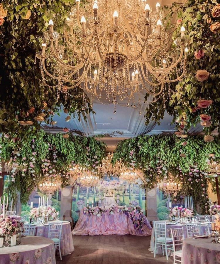 Pin by Kristina on Wedding Reception in 2019