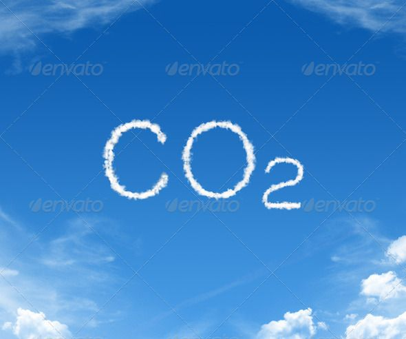 Realistic Graphic DOWNLOAD (.ai, .psd) :: http://sourcecodes.pro/pinterest-itmid-1006709954i.html ... Co2 ...  CO2, air, blue, carbon, clear, climate, cloud, clouds, concept, dioxide, fluffy, formation, gas, greenhouse, imagine, nature, pattern, pollution, sky, summer, word  ... Realistic Photo Graphic Print Obejct Business Web Elements Illustration Design Templates ... DOWNLOAD :: http://sourcecodes.pro/pinterest-itmid-1006709954i.html