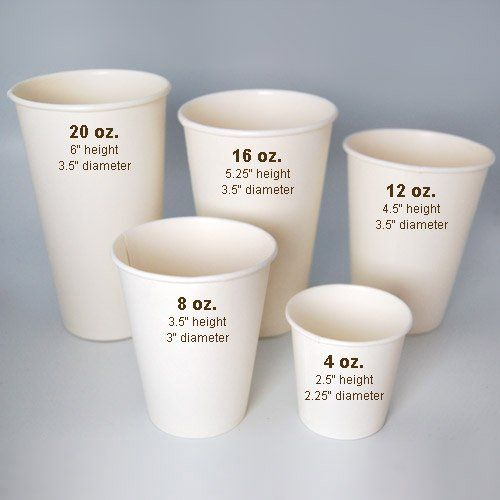 Wish You Could Turn Simple Paper Cups Into Simply Sophisticated Personalized Wedding These Cost Effective Are Surprisingly Chic And