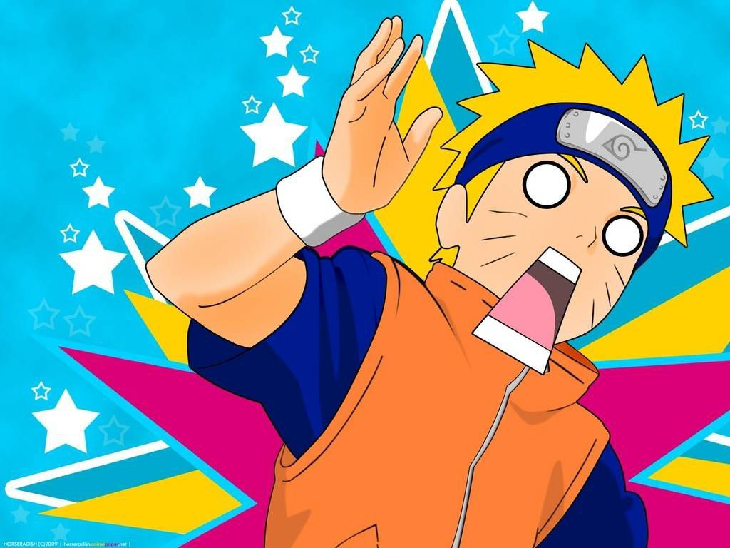 Funny Naruto Wallpapers Wallfree 100 Free High Definition Wallpaper High Definition Background 4k Wallpaper 4k Desktop Bac Memes De Anime Naruto Funny