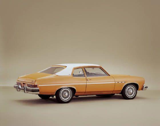 1973 Buick Apollo 2 Door Hatchback Coupe Buick Apollo Buick Hatchback