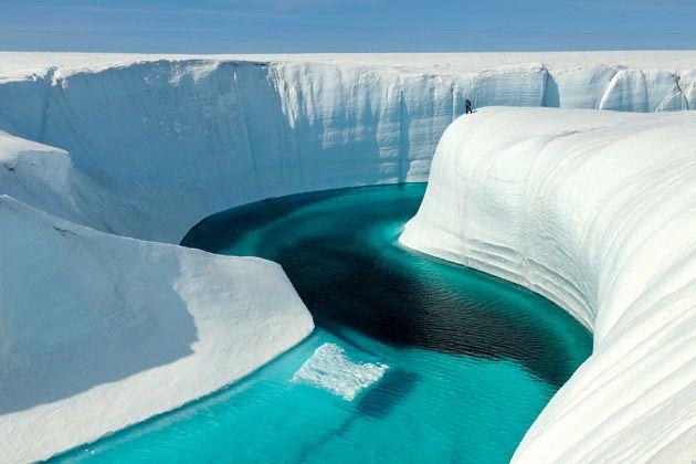 Secrets of Abrupt Climate Shifts revisited