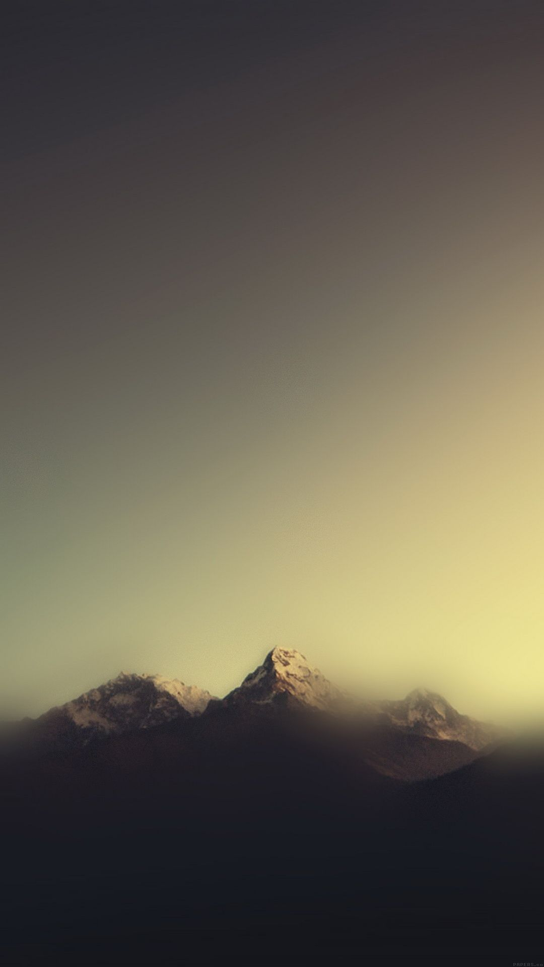 mountain blur minimal high quality htc one wallpapers and abstract backgrounds designed by the best and creative artists in the world