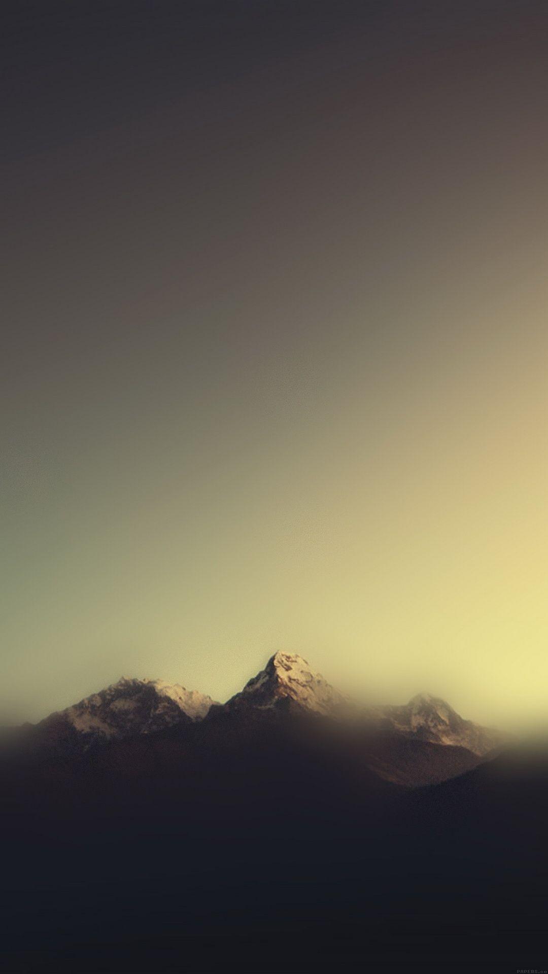 Amazing Wallpaper Mountain Blurry - e45d2ee52c7d46da8c08d0ae1d19a15c  Trends_866551.jpg