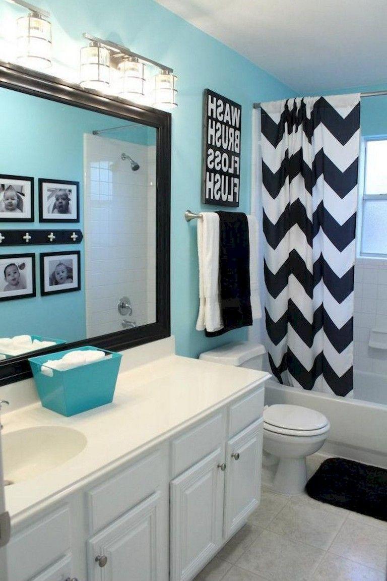 61 Small Apartment Bathroom Remodel Ideas Blue Bathroom Decor Gorgeous Bathroom Designs Green Bathroom Decor