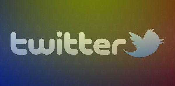 Twitter ออกอัพเดทใหม่ทั้ง iOS และ Android มีอะไรเพิ่มมาดูกัน