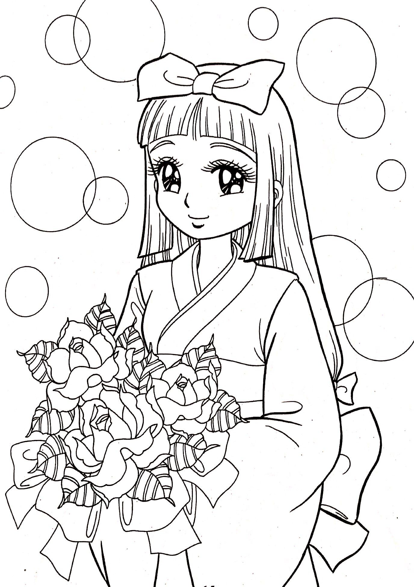 Coloring Sailor Moon Coloring Pages Manga Coloring Book Cute Coloring Pages