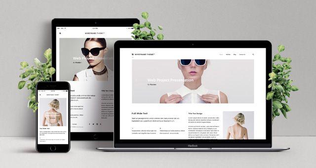 Free Screen Web Showcase Mockup PSD (74.3 MB) | Pixeden | #free #photoshop #mockup #psd #screen #web #showcase