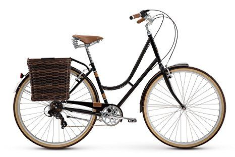 Amazon Com Raleigh Bikes Women S Superbe City Bike White 42cm Small Sports Outdoors Raleigh Bikes City Bike Bicycle