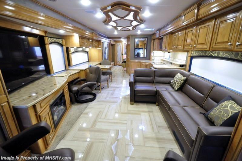 Sth09987413 2016 thor motor coach tuscany 45at bath 1 for 2016 thor motor coach tuscany luxury rv