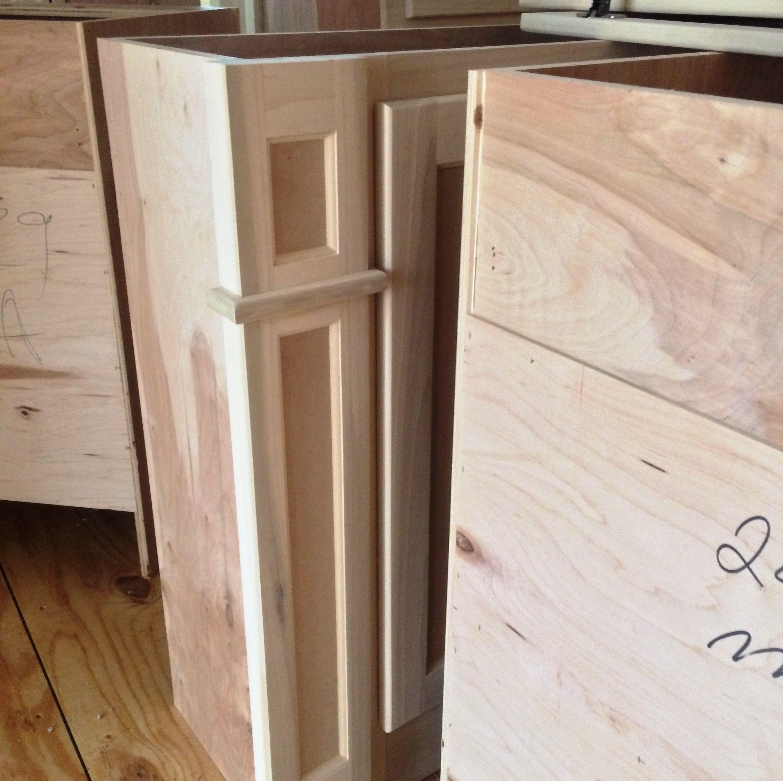 Poplar For Cabinets