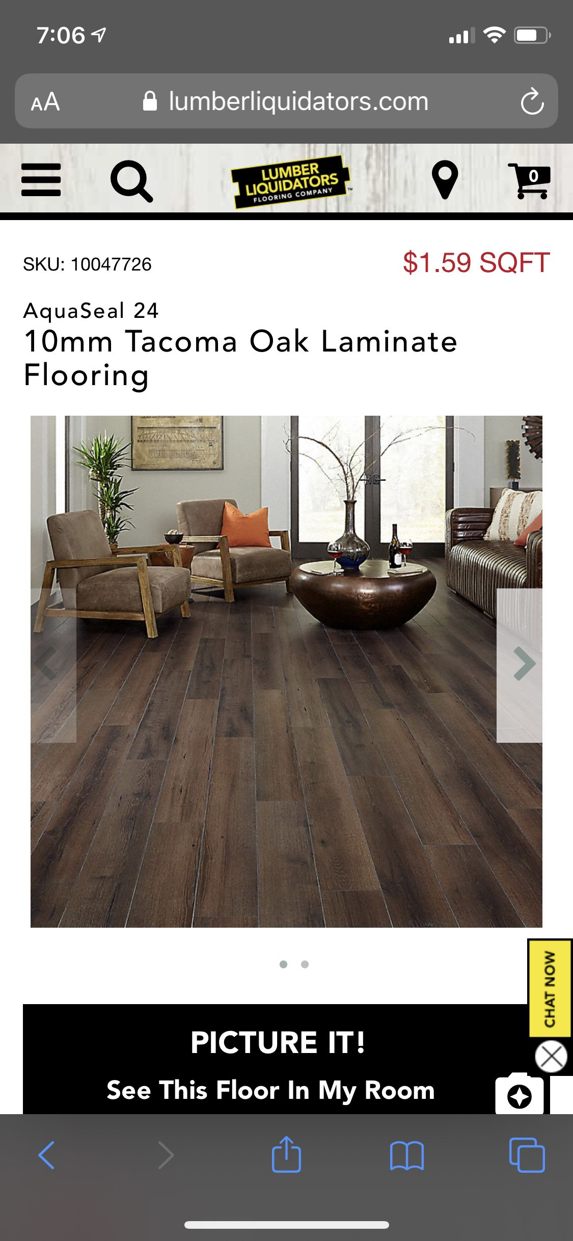 Pin By Angela Avillion On Flooring Oak Laminate Flooring Flooring Oak Laminate