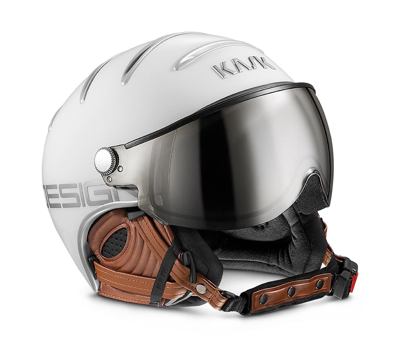 Kask Class Helmet Helmet, Biker helmets, Helmet design