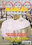 1000 Mailles № 183 12-1996
